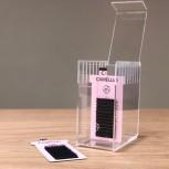 Biomooi Eyelash Storage Box