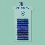 CELEBRITY / IRISES / BLUE+PURPLE